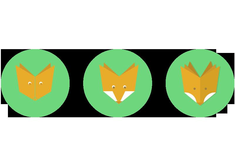 Logoentwicklung_swapbook