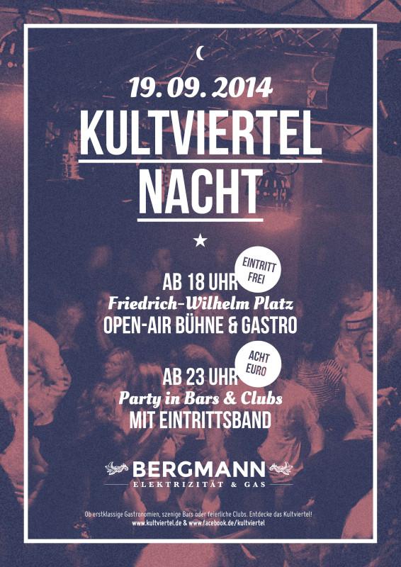 Plakat_Kultviertelnacht