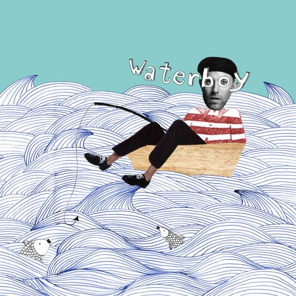Waterboy_02