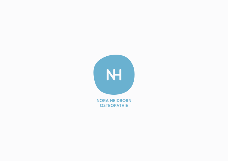 NHOsteo_Corporate_Logo