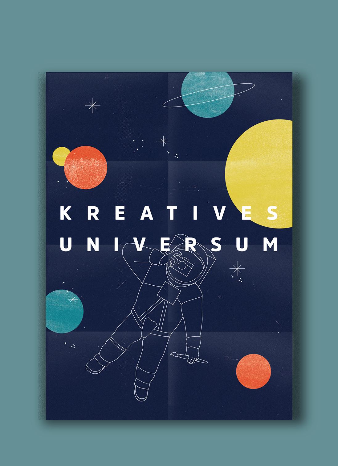 KreativesUniversum_poster_Programm_mockup_