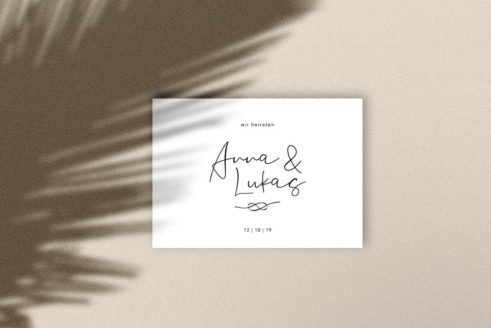 Mockup_anna&Lukas