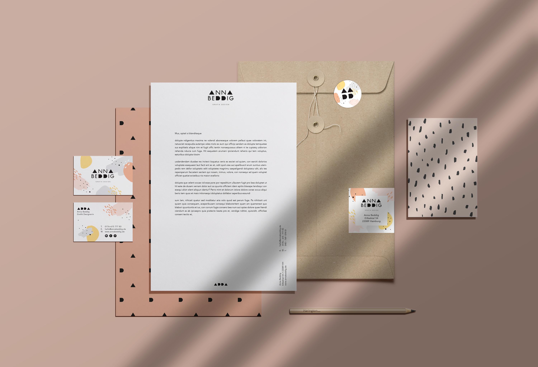 AB_Design_Mockup