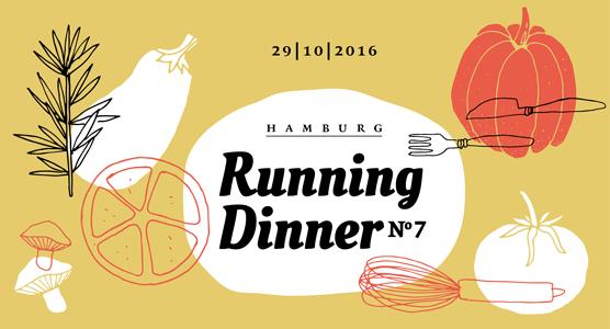 RunningDinnerNo7_hamburgprojekt