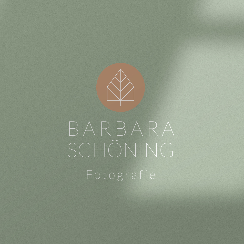 Schoening_stationery-mockup-logo